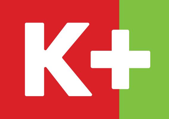 Lắp Truyền Hình K+ 2021.Nhà cung cấp dịch vụ truyền hình trả tiền cao cấp, nội dung độc quyền, số lượng kênh phong phú, phủ sóng toàn quốc, chất lượng HD và nhiều dịch vụ hấp dẫn.
